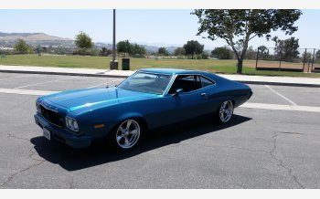 1973 Ford Torino for sale 101419176