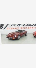 1973 Jaguar E-Type for sale 101376559