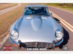 1973 Jaguar E-Type for sale 101492317
