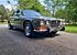 1973 Jaguar XJ6 for sale 101259882