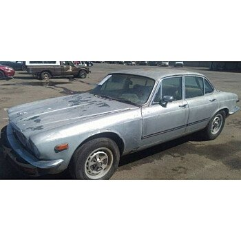 1973 Jaguar XJ6 for sale 101586046