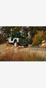 1973 Jeep CJ-5 for sale 101329068