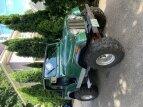 1973 Jeep CJ-5 for sale 101580306