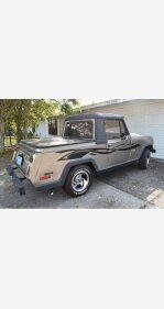 1973 Jeep Commando for sale 101298143