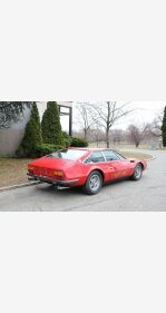1973 Lamborghini Jarama for sale 101110332