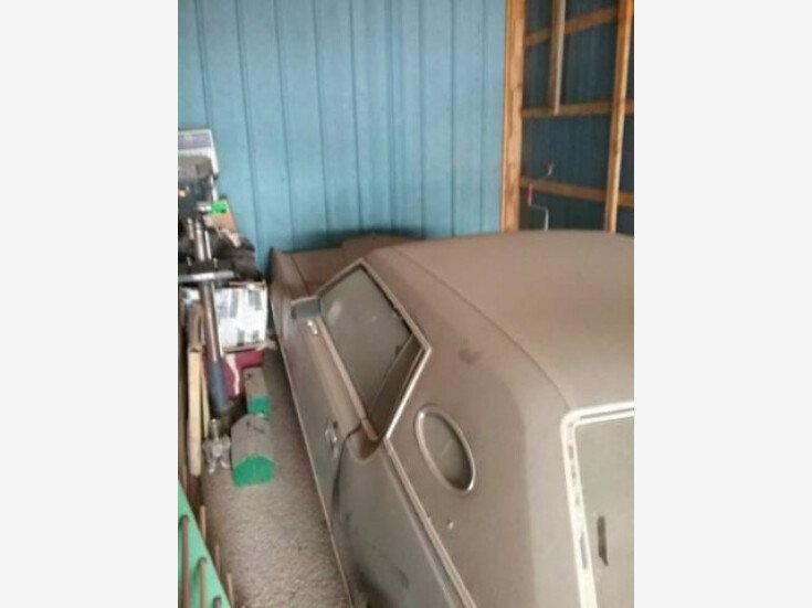 1973 Lincoln Continental for sale 100856231