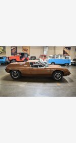 1973 Lotus Europa for sale 101282678