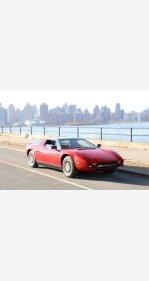 1973 Maserati Bora for sale 101269073