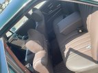 1973 Mercedes-Benz 280 for sale 101593017