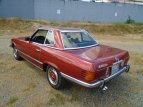 1973 Mercedes-Benz 450SL for sale 101154126