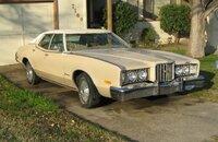 1973 Mercury Montego for sale 101203417