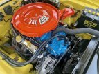 1973 Plymouth CUDA for sale 101492052
