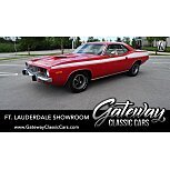 1973 Plymouth CUDA for sale 101550441