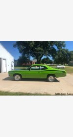 1973 Plymouth Duster for sale 101208075