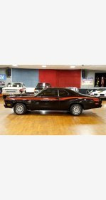 1973 Plymouth Duster for sale 101360416