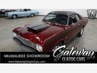 1973 Plymouth Duster for sale 101554730