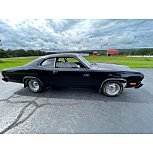 1973 Plymouth Duster for sale 101607598