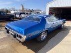 1973 Plymouth Roadrunner for sale 101485305