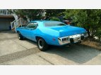 1973 Plymouth Roadrunner for sale 101598523