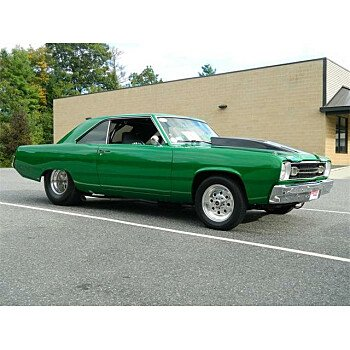1973 Plymouth Valiant Coupe for sale 101446853