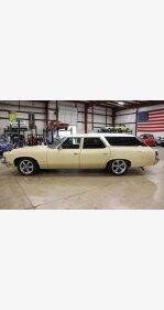 1973 Pontiac Catalina for sale 101397130