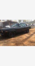 1973 Pontiac Ventura for sale 100981770