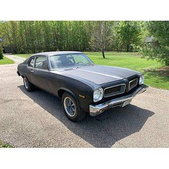 1973 Pontiac Ventura for sale 101328969