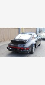1973 Porsche 911 for sale 100956056