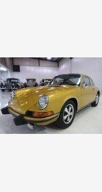 1973 Porsche 911 for sale 101033722