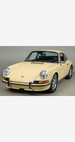 1973 Porsche 911 for sale 101097136