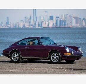 1973 Porsche 911 for sale 101105839