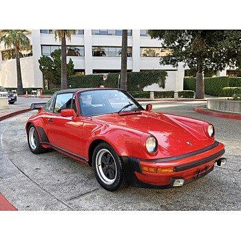 1973 Porsche 911 for sale 101245337
