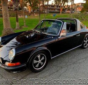 1973 Porsche 911 for sale 101267295