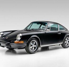 1973 Porsche 911 for sale 101291381