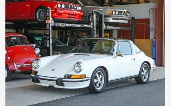 1973 Porsche 911 for sale 101350765