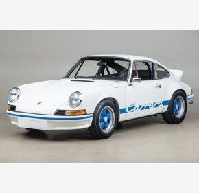 1973 Porsche 911 for sale 101381127