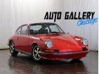 1973 Porsche 911 for sale 101387521