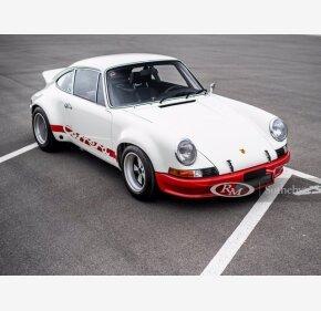1973 Porsche 911 for sale 101412688