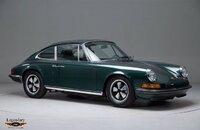 1973 Porsche 911 for sale 101438364