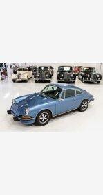 1973 Porsche 911 for sale 101460391