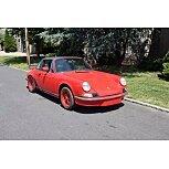 1973 Porsche 911 for sale 101541017