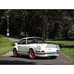 1973 Porsche 911 for sale 101590324