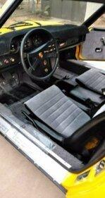 1973 Porsche 914 for sale 101397419