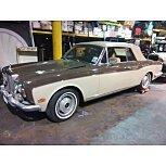 1973 Rolls-Royce Corniche for sale 101585856