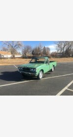 1973 Toyota Hilux for sale 101456722