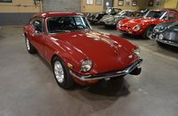 1973 Triumph GT6 for sale 101055958