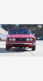 1973 Triumph Stag for sale 101409696
