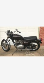 1973 Triumph Tiger 750 for sale 200812950