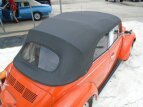 1973 Volkswagen Beetle for sale 101556855