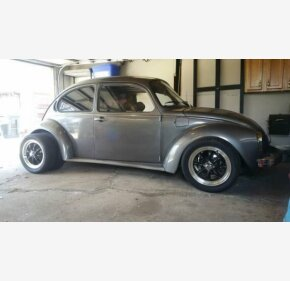 1973 Volkswagen Beetle for sale 100826172